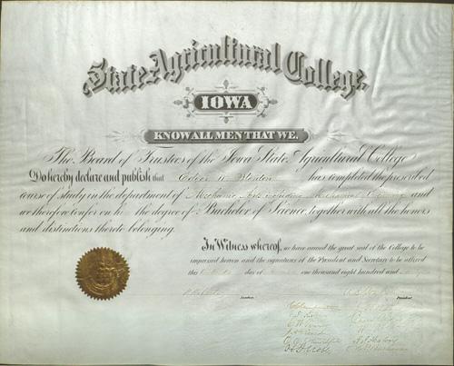 Stanton_Diploma LF
